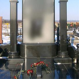 образцы надгробные памятники в таллинне